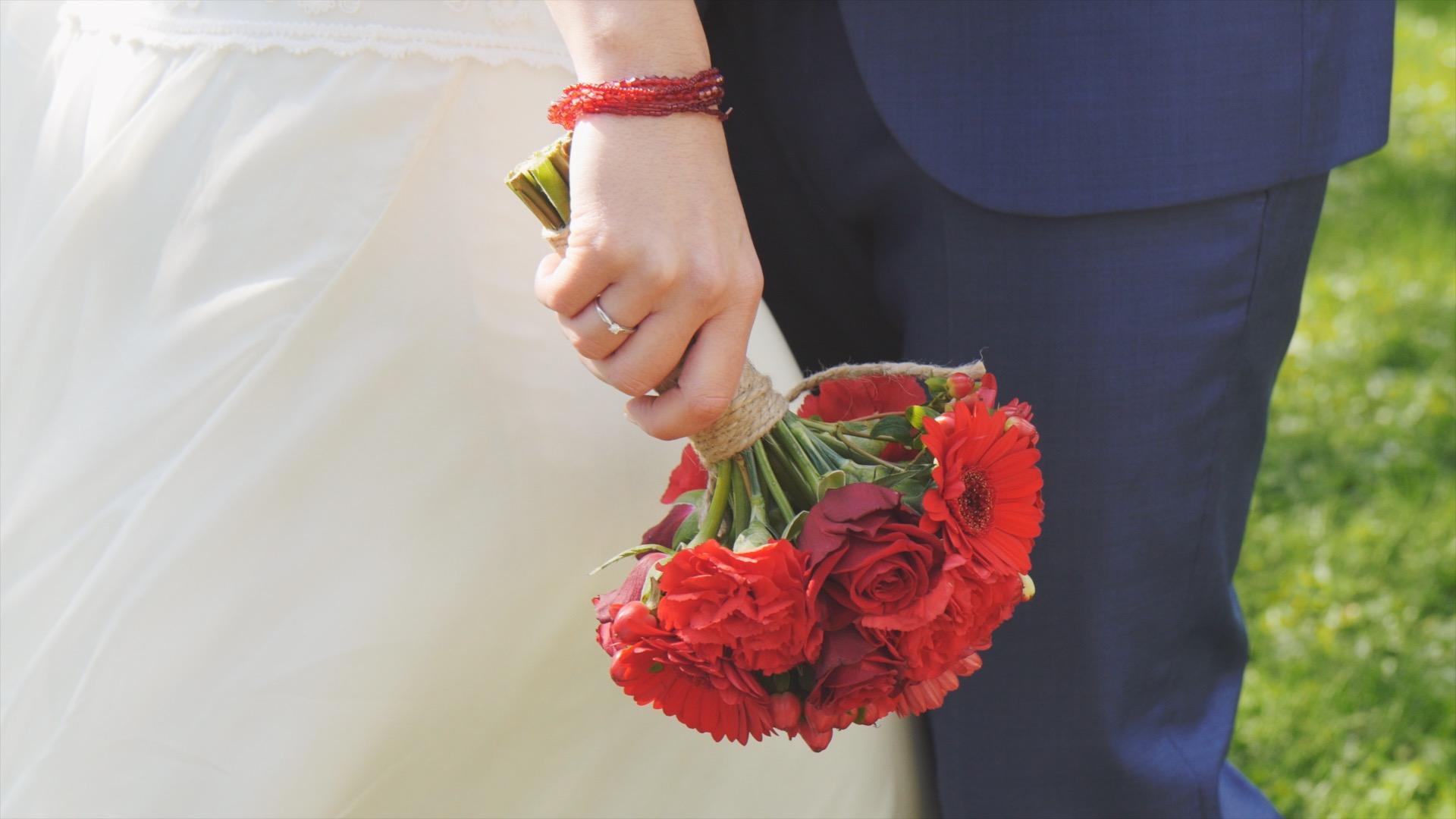 camraman professionnel vidaste mariage ralisation de film pour mariage reportage vido dans le nord pas de calais 59 62 partenaires copyright - Cameraman Mariage Lille