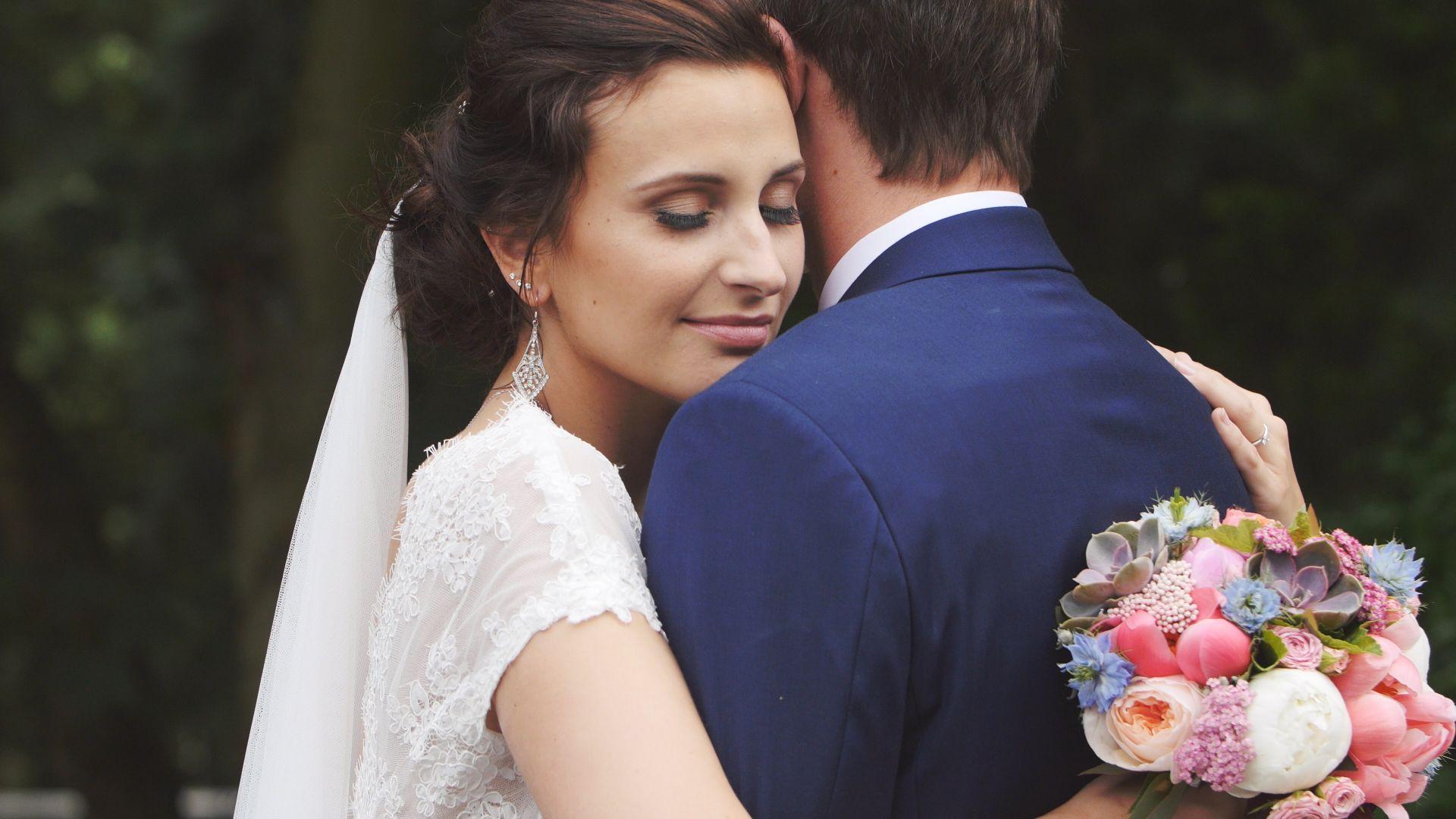 Vidéaste mariage Abbeville