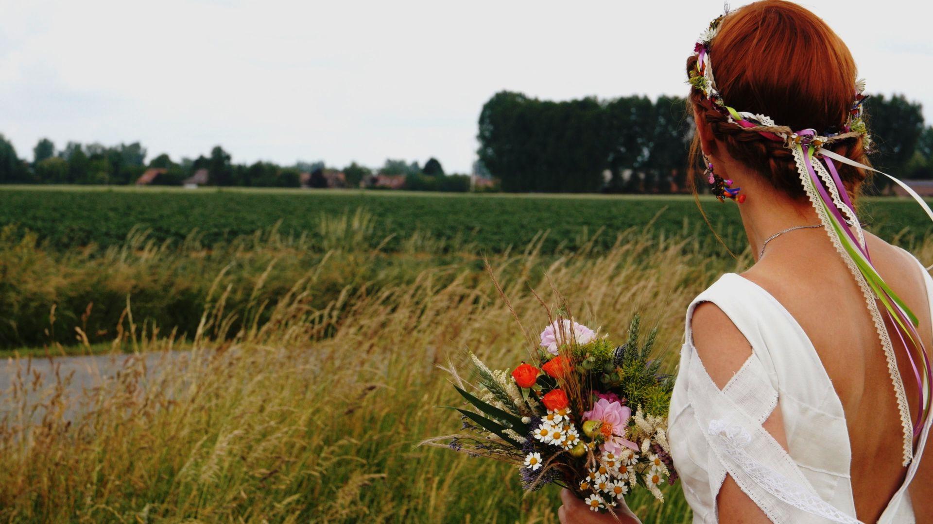 Vidéaste mariage Reims