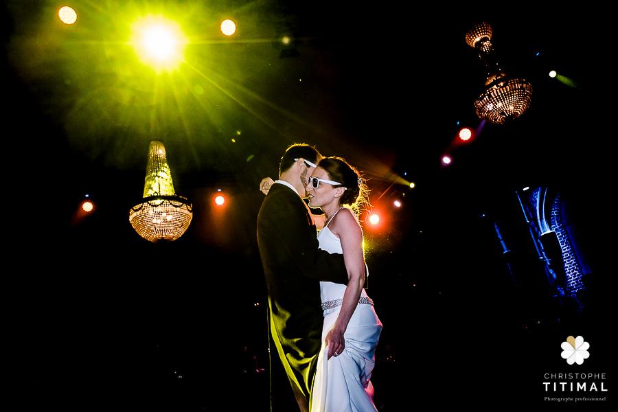 Photographe de mariage lille-1-2