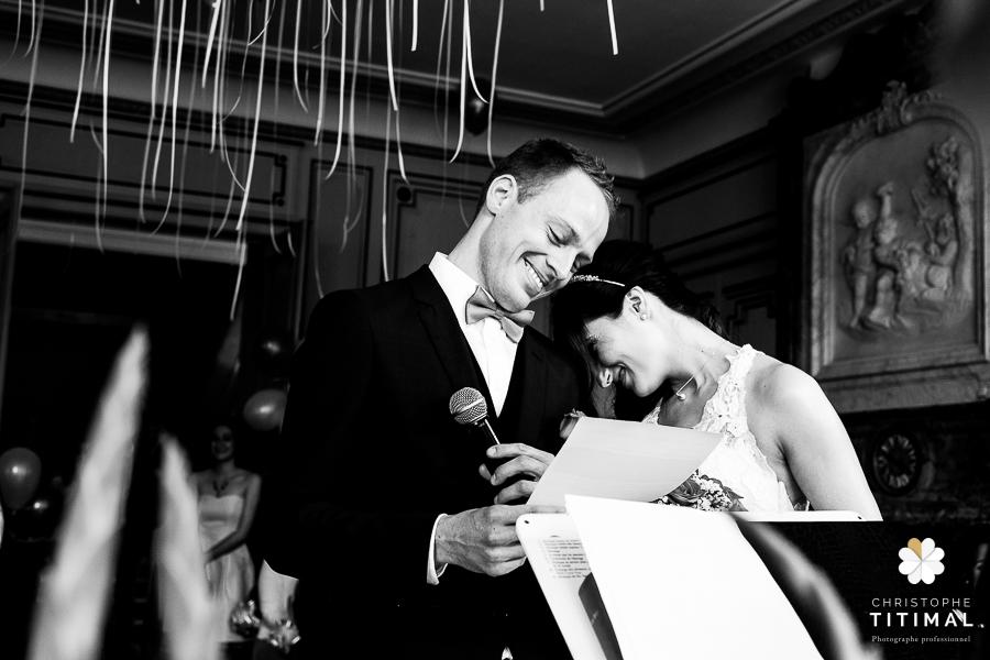 Photographe de mariage lille-1-3