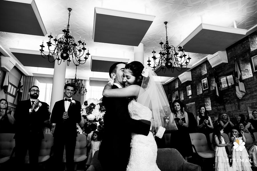 Photographe de mariage lille-1-4