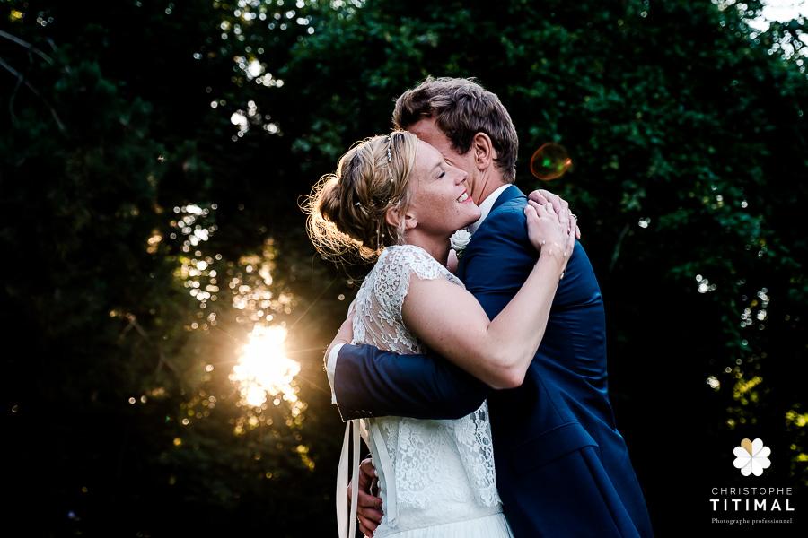 Photographe de mariage lille-1