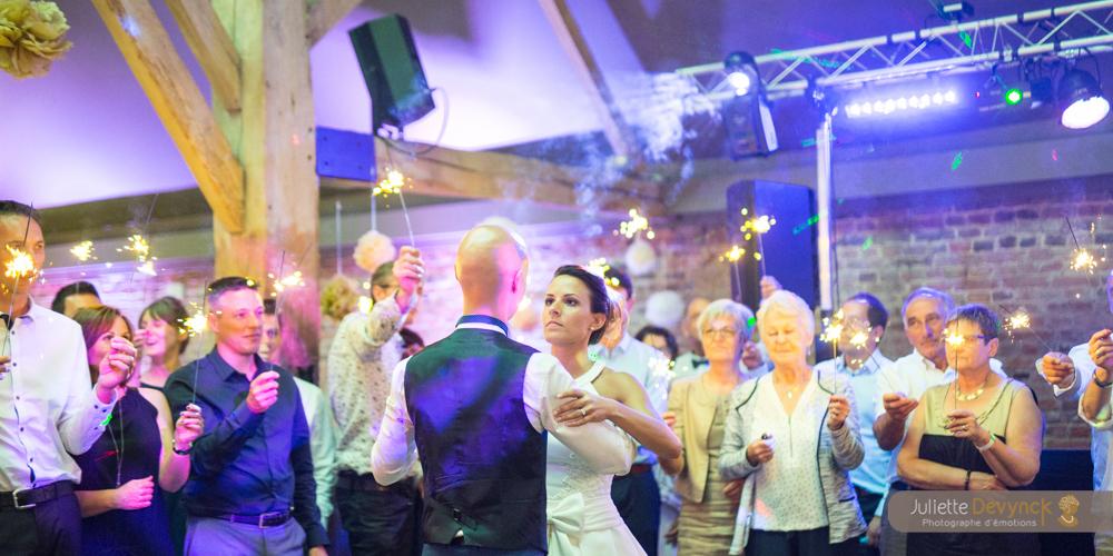 photographe-mariage-lille-1-3