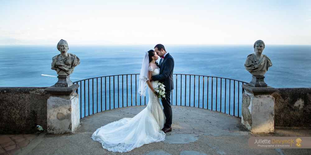 photographe-mariage-lille-1