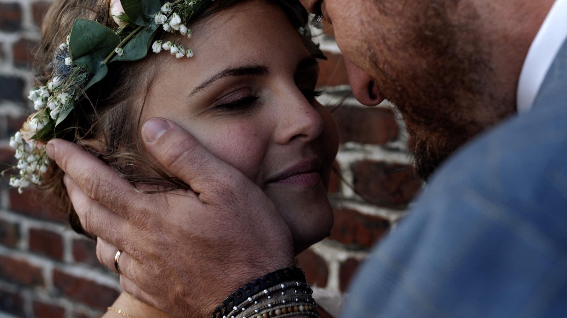 vidéaste mariage hauts de france