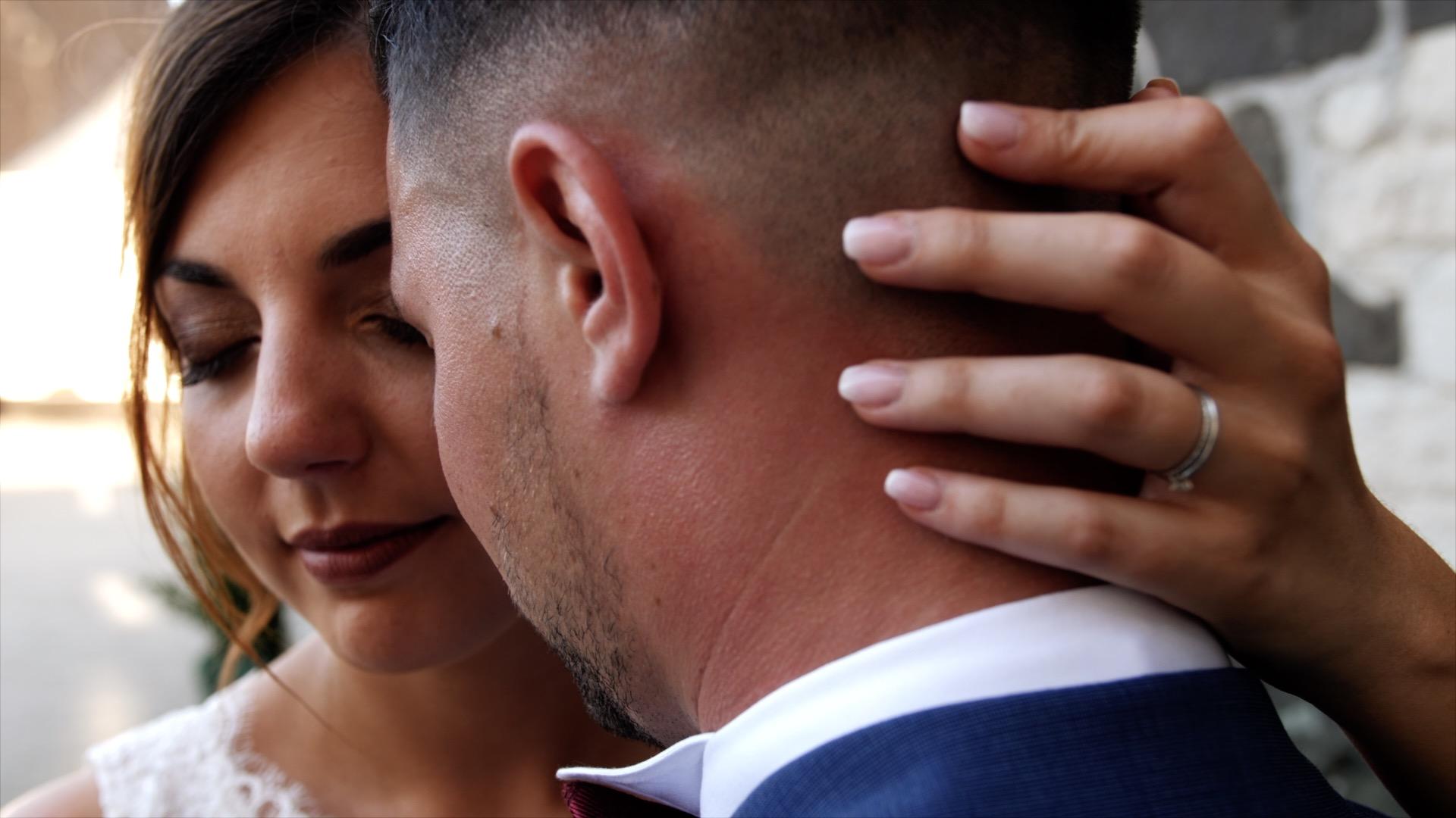 Combien coute un vidéaste de mariage