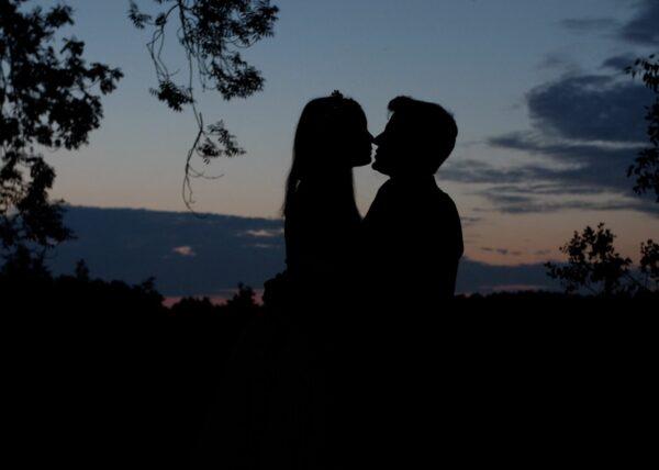Vidéo mariage Clos Barthélemy